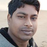Jitu from Kharhial | Man | 30 years old | Pisces