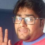 Shubhjain from Beawar | Man | 34 years old | Libra