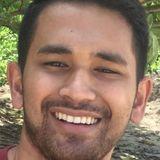 Guyinhawaii from Honolulu | Man | 31 years old | Scorpio