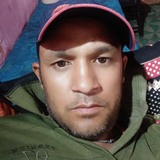 Rekhurani from Bageshwar | Man | 30 years old | Pisces