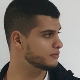 Alex from Malaga   Man   22 years old   Capricorn