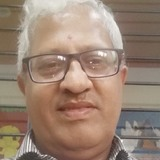 Moni from Calicut   Man   59 years old   Aries