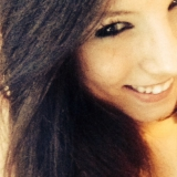 Elii from Vechta | Woman | 27 years old | Scorpio