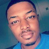Delton from Kansas | Man | 26 years old | Libra