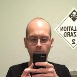 Greggers from Kirkland | Man | 33 years old | Capricorn