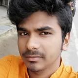 Rakhi from Jagtial   Man   27 years old   Scorpio