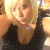 Bekah from Daytona Beach | Woman | 39 years old | Libra