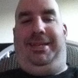 Derekmichaud from Orono | Man | 39 years old | Pisces