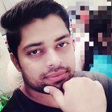 Mayank from Bhind   Man   31 years old   Virgo