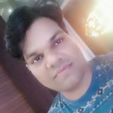 Rakesh from Rewari | Man | 34 years old | Capricorn