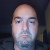 Johnbfriendly from Spokane   Man   40 years old   Libra