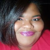 Olivia from Meridian   Woman   25 years old   Sagittarius
