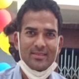 Vikasry from Chhatarpur | Man | 32 years old | Cancer