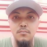 Mengobae4N from Tegal   Man   32 years old   Aries