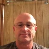 Scottie from Woods Cross | Man | 57 years old | Leo