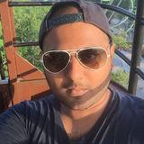 Indian Singles in Stony Brook, New York #3