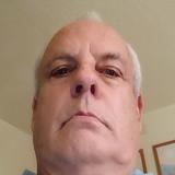 Mru from Frankfurt am Main | Man | 68 years old | Capricorn