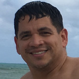Nick from Kane'ohe | Man | 49 years old | Gemini