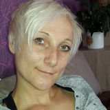 Halbzeitteufel from Halle | Woman | 36 years old | Gemini
