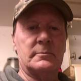 Carnu2T from Saskatoon | Man | 60 years old | Aquarius
