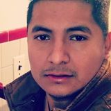 Marcos from New Brunswick   Man   33 years old   Taurus