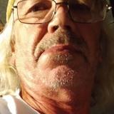 Tony from Osceola   Man   62 years old   Gemini