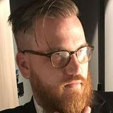 Potter from Bendigo | Man | 33 years old | Taurus