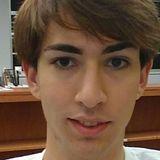 Lavendersparks from Birmingham | Man | 22 years old | Scorpio