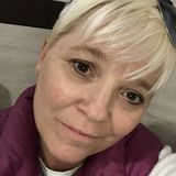 Ape from Elk Grove | Woman | 49 years old | Capricorn