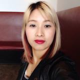 Angeliga from Auckland | Woman | 40 years old | Capricorn