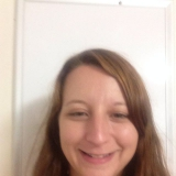 Quinlynn from Eau Claire | Woman | 37 years old | Aries