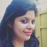 Mahi from Ludhiana | Woman | 30 years old | Leo