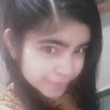 Siya from Jaipur | Woman | 19 years old | Capricorn