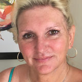 Bottomline from Cherry Hill | Woman | 57 years old | Capricorn