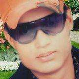 Sehzad from Mandsaur | Man | 31 years old | Libra