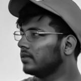 Noe from Vijapur | Man | 20 years old | Scorpio