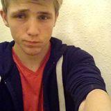 Foran from Birkenhead | Man | 23 years old | Gemini