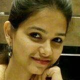 Dashu from Rajkot | Woman | 28 years old | Libra