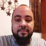 Loso from Lansdale | Man | 41 years old | Aries