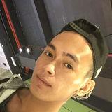 Brinebrestley from Bintulu | Man | 26 years old | Sagittarius