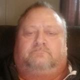Crala from Elliott   Man   49 years old   Scorpio