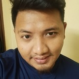 Hafizirafix5 from Cheras | Man | 27 years old | Capricorn