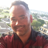 Reinventinglife from Salmon Arm | Man | 46 years old | Pisces