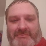 Chuck from Ormond Beach   Man   44 years old   Virgo