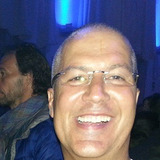 Concubino from Elmwood Park | Man | 46 years old | Libra