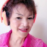 Xiao from Gold Coast | Woman | 68 years old | Virgo