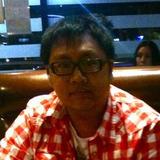 Kenix from Buena Park | Man | 33 years old | Aquarius