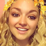 Rachael from Terre Haute | Woman | 24 years old | Aquarius