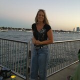 Alexis from Clifton   Woman   41 years old   Virgo