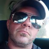 Aaronwarden55 from Nashville | Man | 38 years old | Scorpio